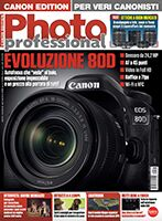 Professional Photo n.77