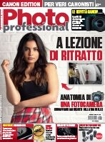 Professional Photo n.89