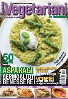 Vegetariani in Cucina n.77