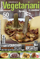 Vegetariani in cucina digital 2019/20