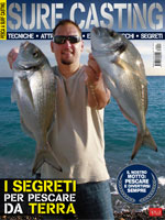 Pesci & Pesca Mare Speciale n.4