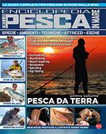 Pesci & Pesca Mare Mega n.14