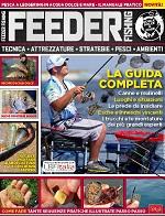 Pesci & Pesca Dolce Mega n.12