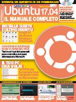 Ubuntu Facile Manuale + Dvd n.3