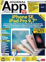 App Journal n.61