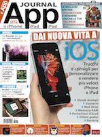 App Journal n.62