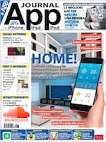 App Journal n.63