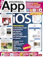 App Journal n.64