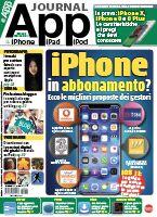 App Journal n.74