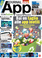 App Journal 2020 + DIGITALE OMAGGIO
