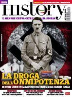 BBC History n.69