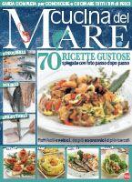 Copertina Cucina Dietetica Speciale Ultra n.9