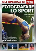 Copertina Professional Photo Speciale  n.5