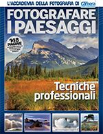 Professional Photo Speciale  n.7