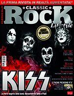 Copertina Classic Rock Old n.10