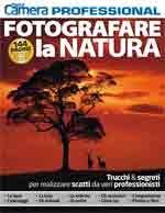 Digital Camera Speciale  n.4