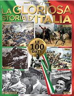 BBC History Speciale  n.10