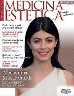 Medicina e chirurgia estetica n.33