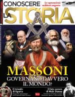 Conoscere la Storia n.19