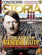Conoscere la Storia n.29