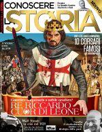 Conoscere la Storia n.5