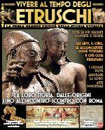 Biografie di Conoscere la Storia n.9