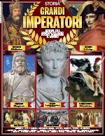 Dinastie di Conoscere la Storia n.5