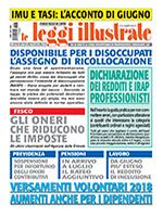 Leggi Illustrate n.435