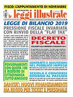 Leggi Illustrate n.439