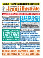 Leggi Illustrate n.441