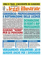 Leggi Illustrate n.446