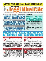 Leggi Illustrate n.448