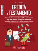 Le Guide Pratiche di Leggi Illustrate n.6