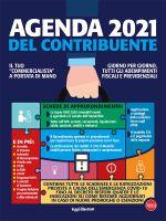 Copertina Agenda Contribuente n.28